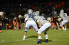 Oswego East Football Vs Plainfield East 2013 1436