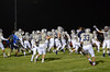 Oswego East Football Vs Plainfield East 2013 1983