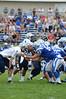 Oswego East Football Vs Woodstock 2013 459