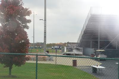 Oswego East Playoff Vs BelleVille West 2013 009