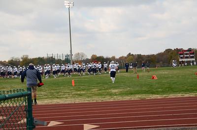 Oswego East Playoff Vs BelleVille West 2013 020