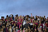 Oswego East Football Vs Plainfield So  2013 459