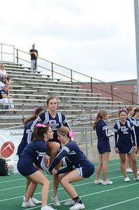 Varsity  football Vs Plainfield Central 2013 011