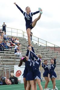 Varsity  football Vs Plainfield Central 2013 014