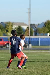 OE sports 2013 794