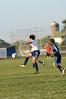 Oswego East Freshmen Soccer 2013 459