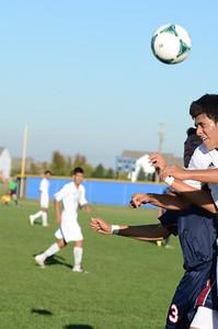 OE sports 2013 447