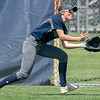 OLE.053118.SPORTS.Oswego East softball