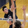 OLE.040518.SPORTS.Oswego East volleyball