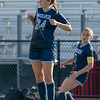 OLE.051718.SPORTS.Oswego East soccer