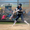 OLE.050318.SPORTS.Oswego East softball