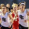 OLE.041918.SPORTS.Oswego East track