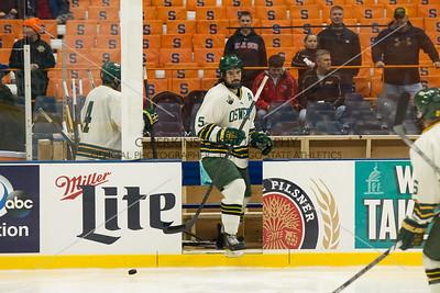 Mens Hockey Frozen Dome 2014