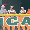 OLE.042618.SPORTS.Oswego baseball
