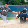 OLE.070518.SPORTS.Oswego baseball