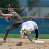051018.SPORTS.Oswego East/Oswego baseball