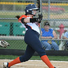 OLE.051718.SPORTS.Oswego_Oswego East softball