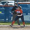 OLE.042618.SPORTS.Oswego East_Oswego softball