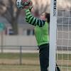 OLE.041218.SPORTS.Oswego East/Oswego soccer