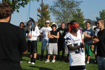 football dinner  9-10-09 030