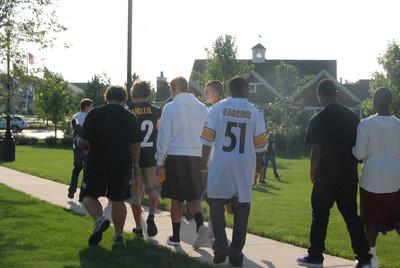 football dinner  9-10-09 012