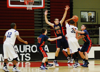 East Aurora tourney 037