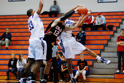 hoops for healing  OE vs Dekalb 021