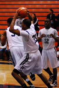hoops for healing  OE vs Dekalb 018