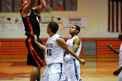hoops for healing  OE vs Dekalb 037