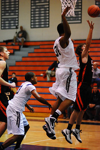 hoops for healing  OE vs Dekalb 030