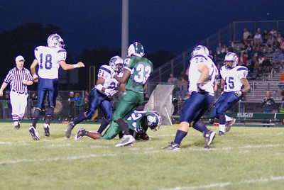 oswego east vs plainfield central 052