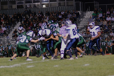oswego east vs plainfield central 064
