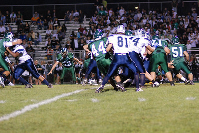oswego east vs plainfield central 062