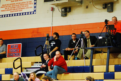 Hoops for healing OE vs Naperville North 072