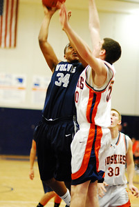 Hoops for healing OE vs Naperville North 088