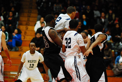 Oswego East  Vs Peoria Central 023