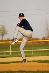Oswego east sports 04-13-10 274