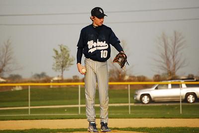 Oswego east sports 04-13-10 278