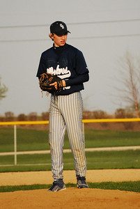 Oswego east sports 04-13-10 273