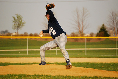 Oswego east sports 04-13-10 280