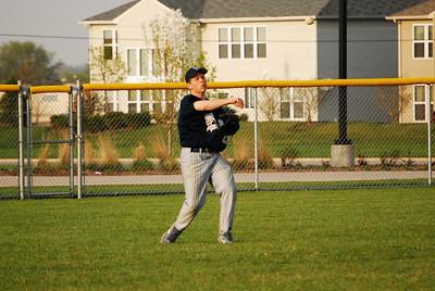 Oswego east sports 04-13-10 289