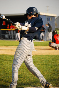 Oswego east sports 04-13-10 255