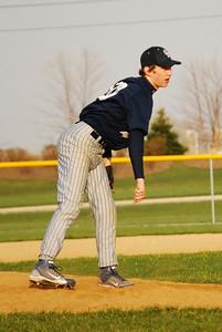 Oswego east sports 04-13-10 275