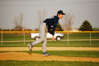 Oswego east sports 04-13-10 281