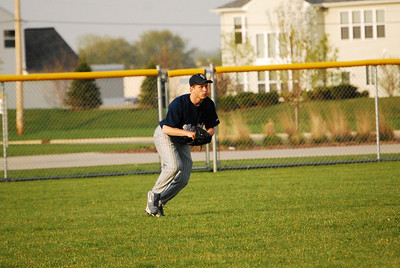Oswego east sports 04-13-10 287