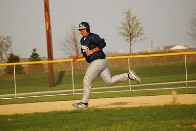 Oswego east sports 04-13-10 270