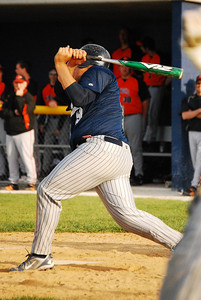 Oswego east sports 04-13-10 259