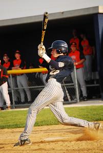 Oswego east sports 04-13-10 265