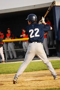 Oswego east sports 04-13-10 263