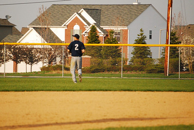Oswego east sports 04-13-10 272